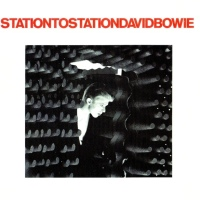 Classic Albums: Station To Station by David Bowie