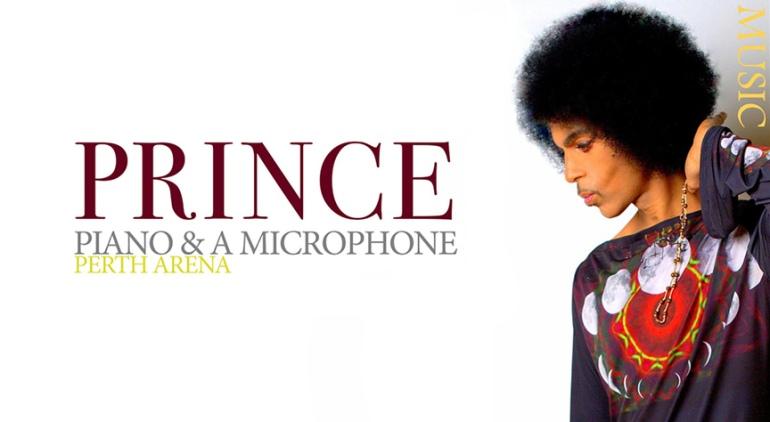 prince_864x474