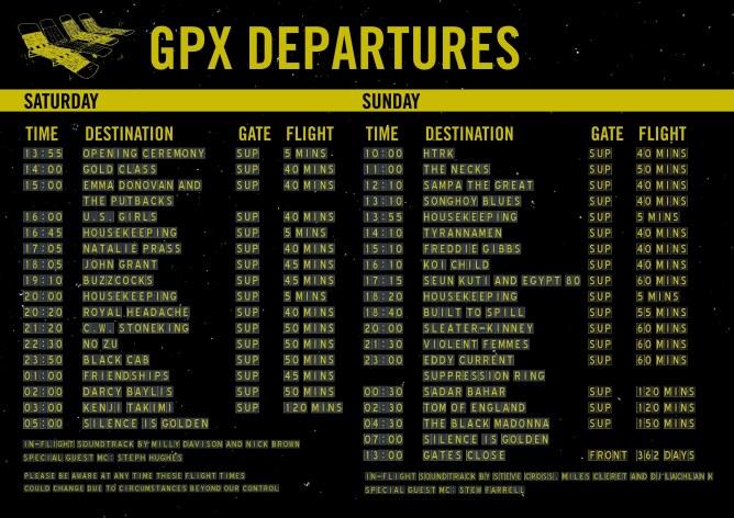 GP2016-Departures-copy