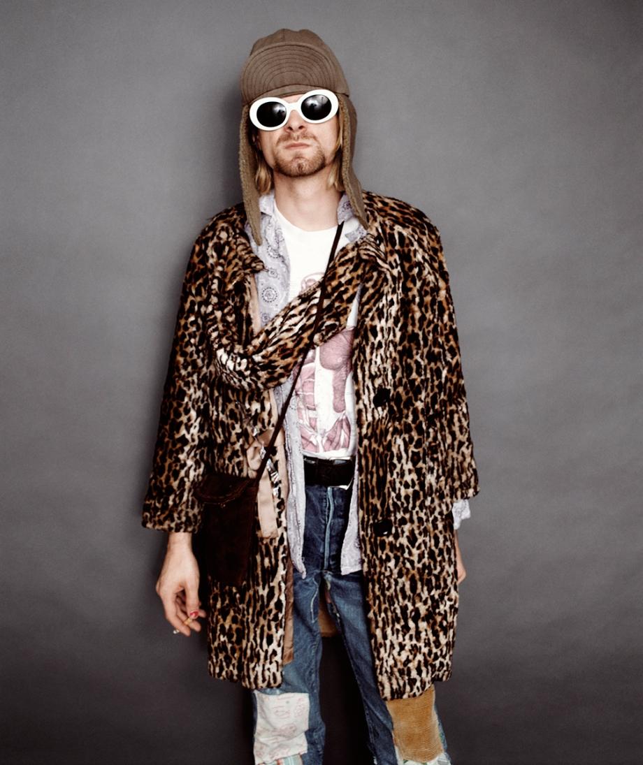 kurt-cobain-style-photo-sunglasses-leopard