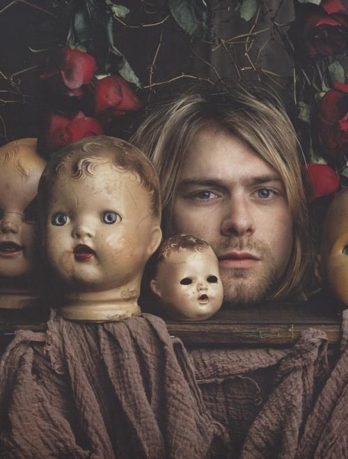 baby-band-beautiful-blonde-cobain-favim-com-272689