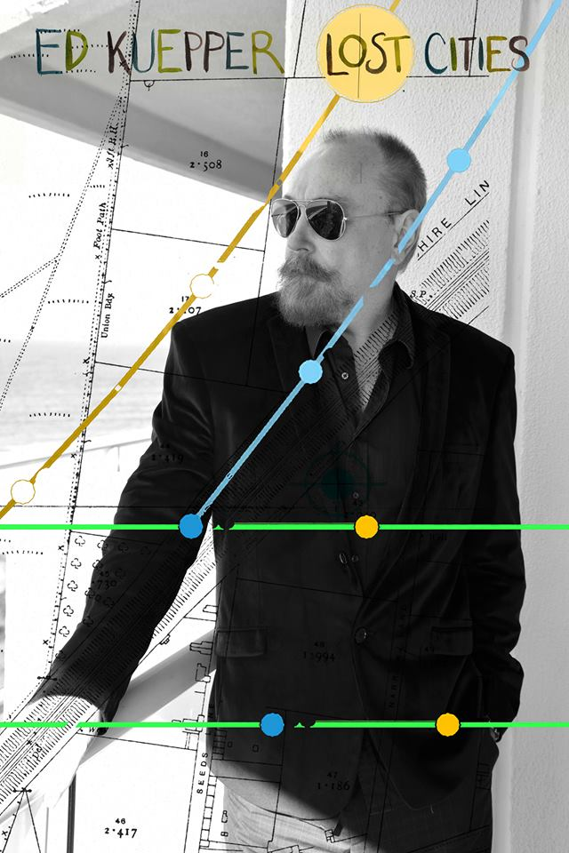 edkuepper-lc