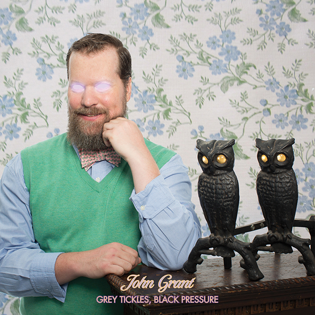 john_grant_-_grey_tickles_black_pressure_cover