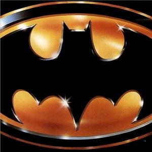 prince_batman