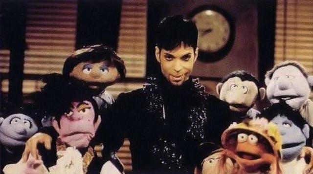 prince_muppets