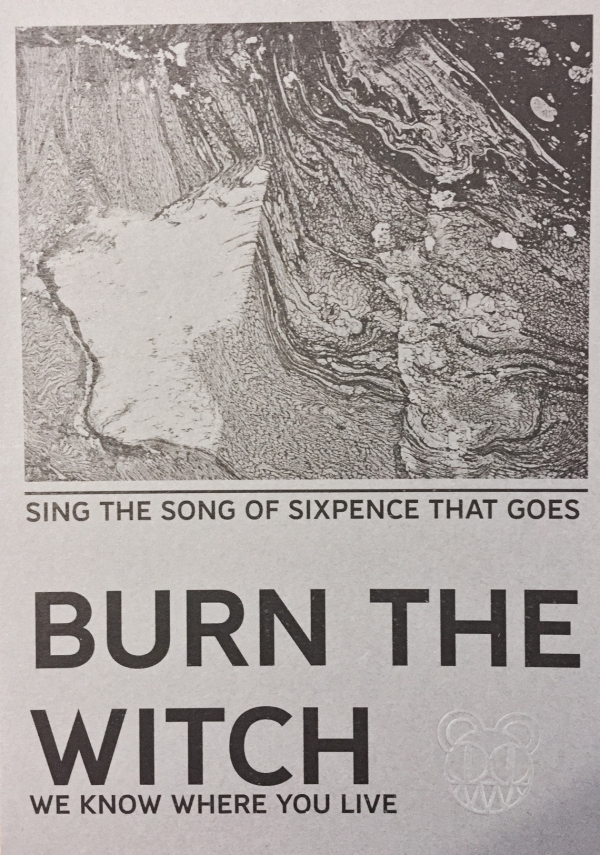 burn-the-witch-flyer