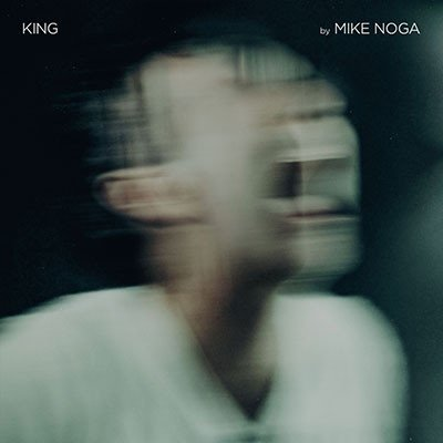 mike_noga_king_cd_1024x1024