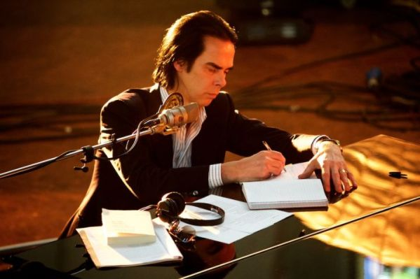 nick-cave-credit-kerry-brown