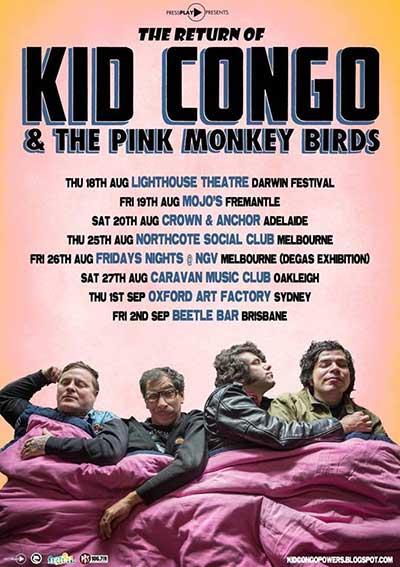kid-congo-poster
