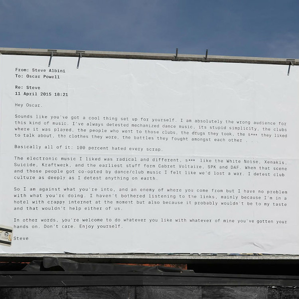 steve-albini-billboard