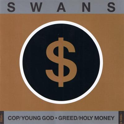 swans-1986-copyounggod-greedholymoney_grande
