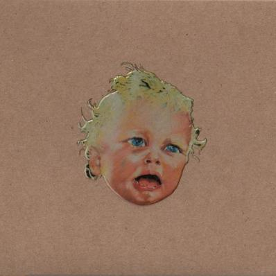 swans-tbk-cd-art-scan-600dpi_grande