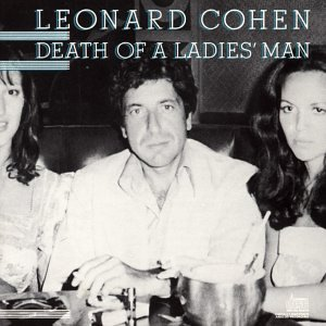 death_of_a_ladies_man