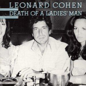 death_of_a_ladies_man