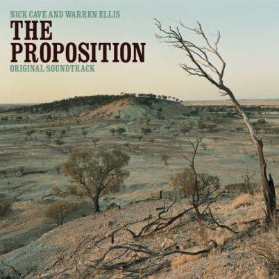 proposition_soundtrack1