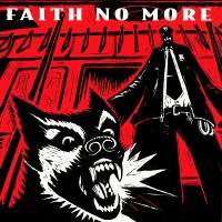 Classic Albums: King For A Day, Fool For A Lifetime by Faith No More