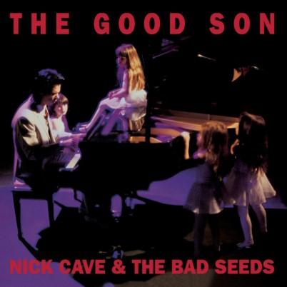 the-good-son3-768x768