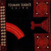 Classic Albums: Kaira by Toumani Diabaté
