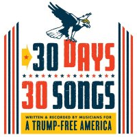 Wicked Songs: The Greatest Conversation Ever In The History Of The Universe by Jesu/Sun Kil Moon