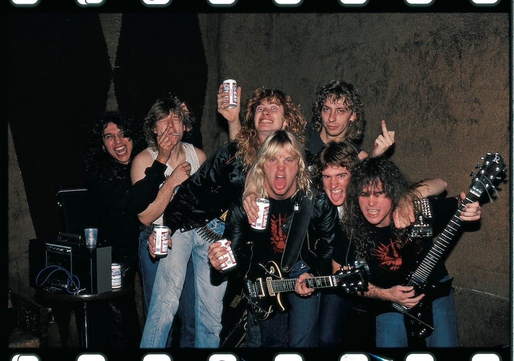 early-megadeth-and-slayer_photo-cred-kevin-hodapp-1024x720