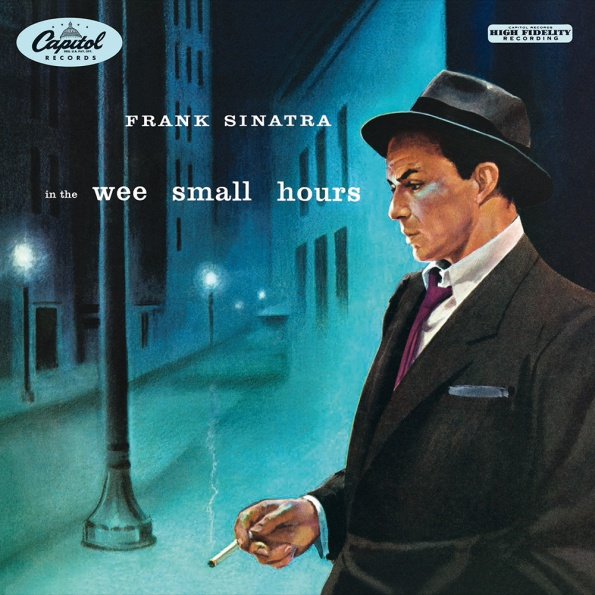 frank-sinatra-in-the-wee-small-hours