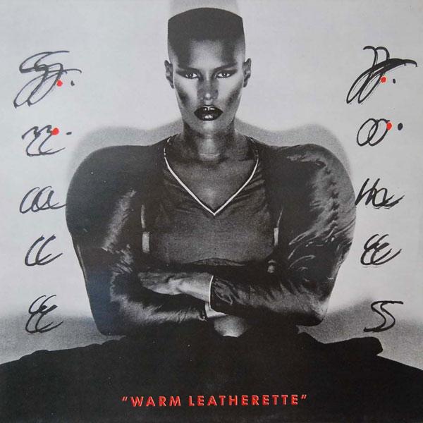 warm-leatherette