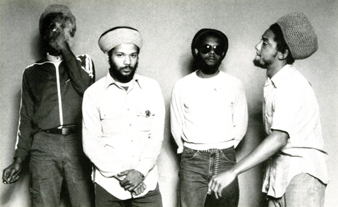 bad_brains_1