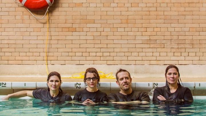 breeders-pool