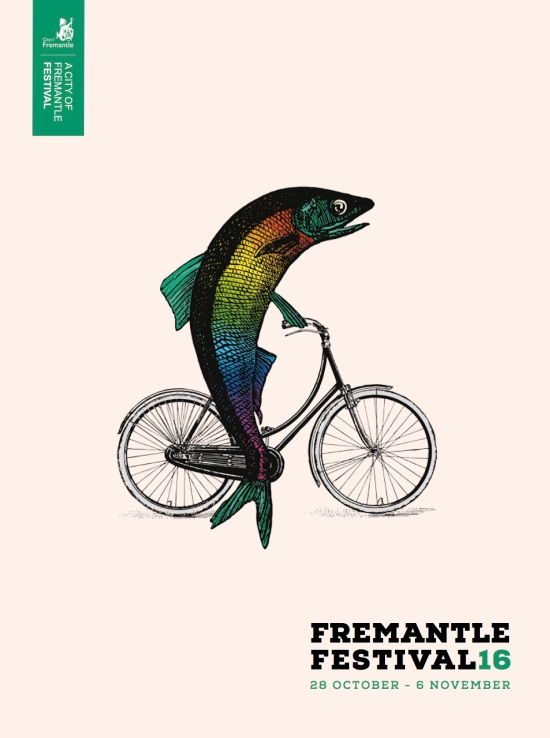 fremantle_festival_2016_programcover