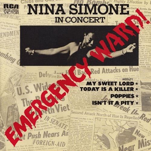 ninasimone-emergencyward-500x500