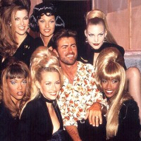 Remembering: George Michael + Wicked Songs: Too Funky by George Michael