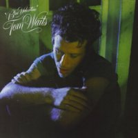 Classic Albums: Blue Valentine by Tom Waits