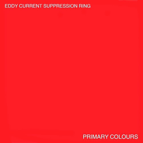 eddy2bcurrent2bsuppression2bring2b-2bprimary2bcolours2b2528front2529