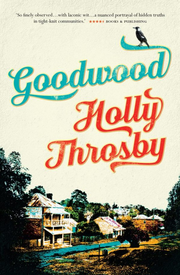 goodwood-for-holly-671x1024