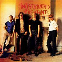 Classic Albums: (I'm) Stranded by The Saints