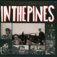 Classic Albums: In The Pines by The Triffids