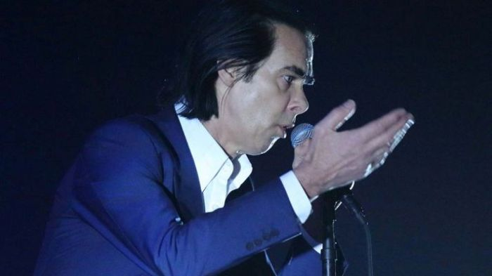 nick_cave_adelaide_entertainment_centre_0117_rodney_magazinovic_8-e8902ebd3c323eafb01d0126f1349789