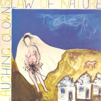 Classic Albums: Law Of Nature by Laughing Clowns