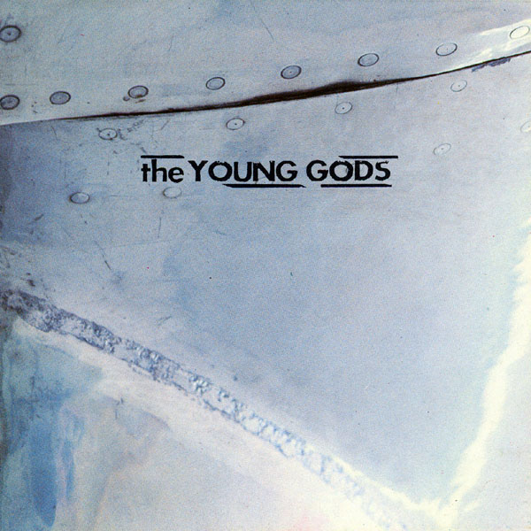 A rodar XLV - Página 6 Tyg_cover_album_tv-sky