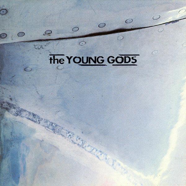 tyg_cover_album_tv-sky