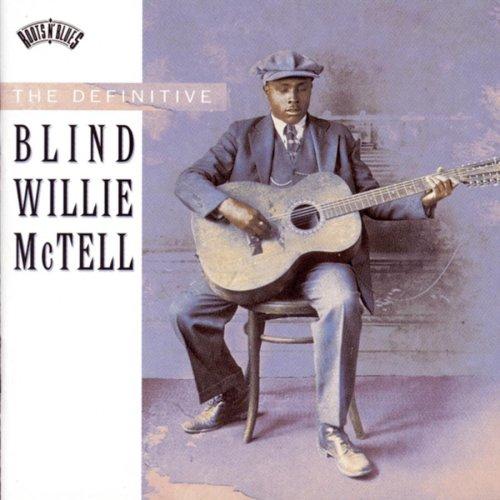 mctell-blind-willie-552-l