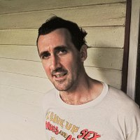 Top Tens: Favourite Albums by Gareth Liddiard (The Drones)