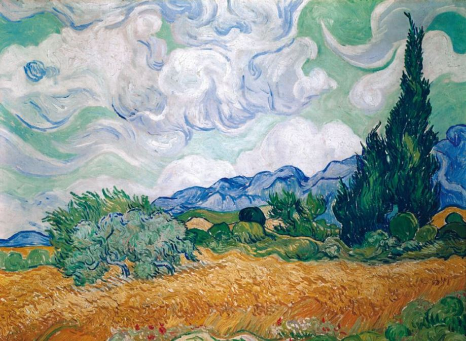 5391vangogh-fields