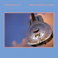 Cover Versions: Dire Straits' So Far Away & Kris Kristofferson's Help Me Make It Through the Night by Jack Ladder