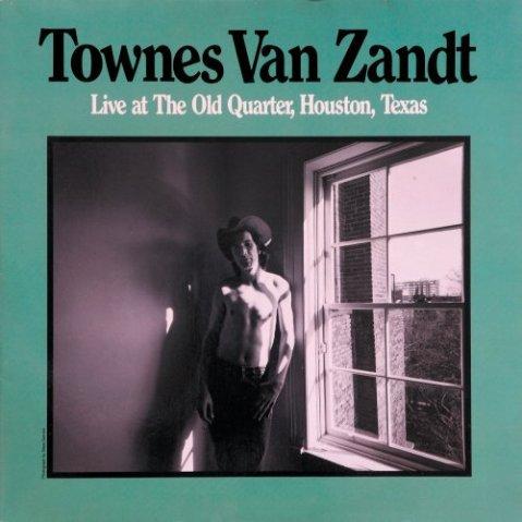 townes-van-zandt-live-at-the-old-quarter
