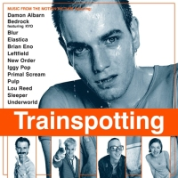 Classic Albums: Trainspotting by Various Artists