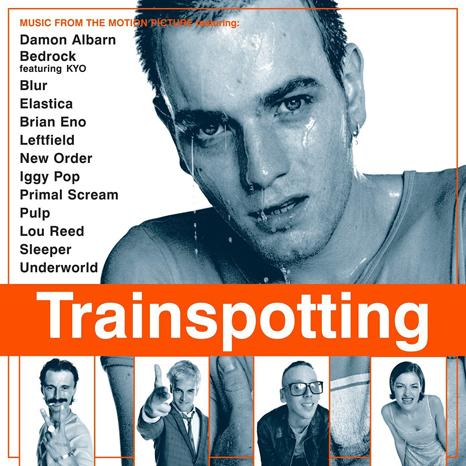 various_artists_trainspotting_soundtrack