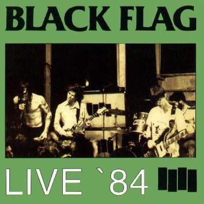 wpid-black_flag_1984_live_84_live_