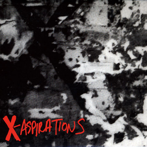 x_aspirations