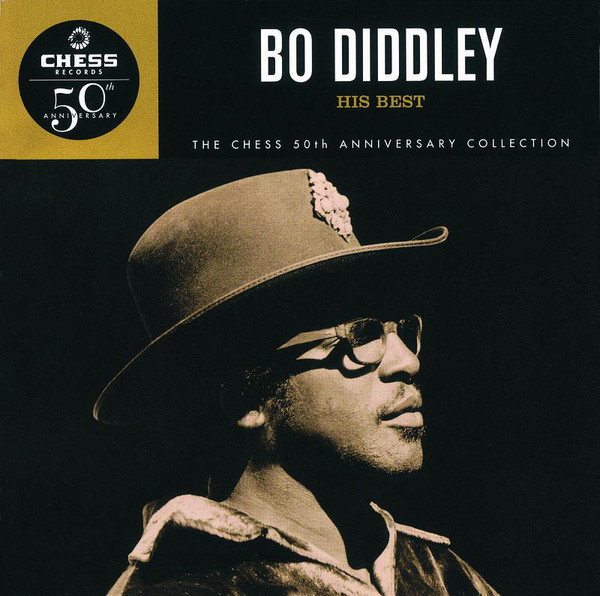 bo-diddley-the-chess-50th-anniversary-collection3a-bo-diddley-his-best-641-600x600